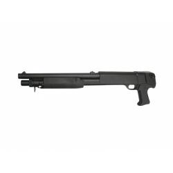 Fusil à pompe FRANCHI SAS 12