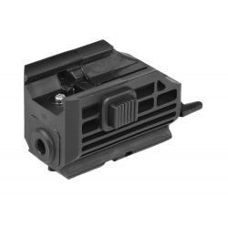 Laser pour CZ75 et Duty
