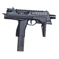MP9 A3 Noire GAZ