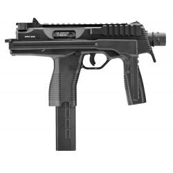 MP9 A1 Noire GAZ