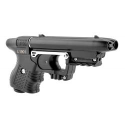 Pistolet JPX JET PROTECTEUR
