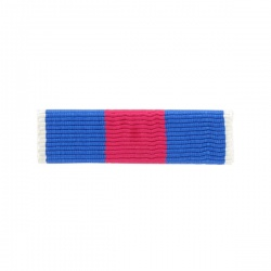 Dixmude Service Militaire Volontaire Argent