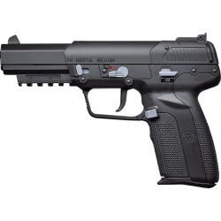 FN Five seven CO2