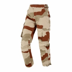 Pantalon type guerilla daguet ARES
