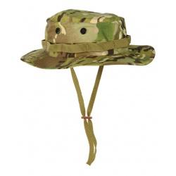 "Boonie Hat type ""Multicam"""