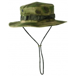 "Boonie Hat type ""Atacs FG"""