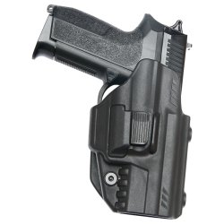 Holster rigide GK SP2022