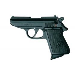 Chiappa Lady noir 9mm PA