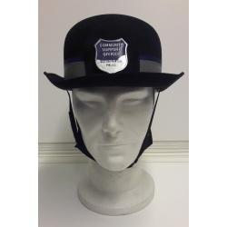 Chapeau melon police anglaise Occasion