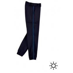 Pantalon confort + été Police Municipale