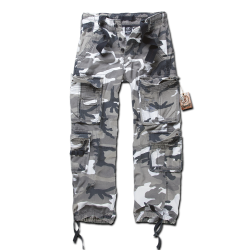 Pantalon Airborn Urban