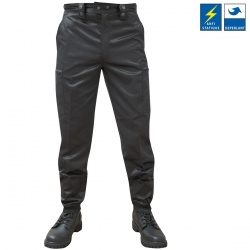 Pantalon antistatique
