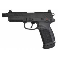 FNX 45 Noir gaz
