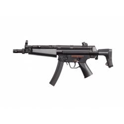 MP5 A5 SLV
