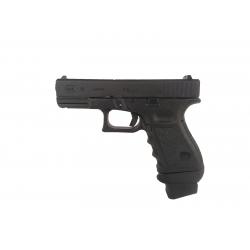 Glock 19 Gen3 Co2