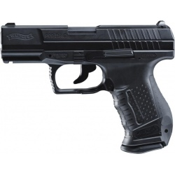 Walther P99 DAO - CO2