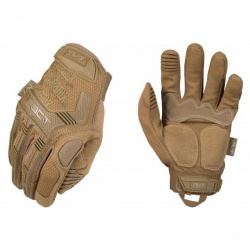 Gant MECHANIX M-PACT tan