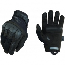 Gant MECHANIX M-PACT 3 noir