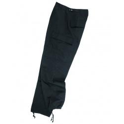 Pantalon BDU R/S Noir