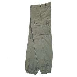 Pantalon F2 uni