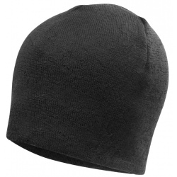 Bonnet WOOLPOWER