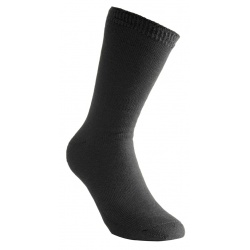 Chaussette 400g/m² Wool