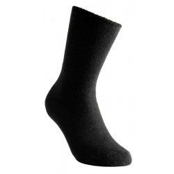 Chaussette 600g/m² Wool