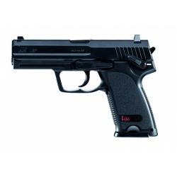 HK USP 45 4.5mm