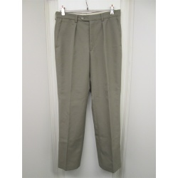 Pantalon TDF occasion
