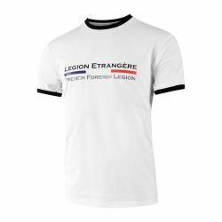 Tee-shirt Légion Étrangère