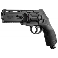 Revolver Walther T4E - HDR 50 11 joules