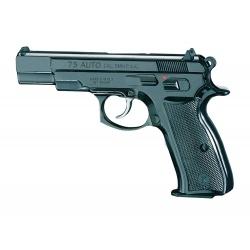 Chiappa 75 noir 9mm PA
