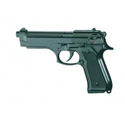 Chiappa 92 noir 9mm PA