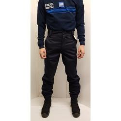 Pantalon GK Guardian Mat POLICE MUNICIPALE