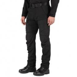 Pantalon QUANTUM 5.11 Noir