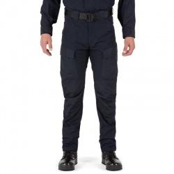 Pantalon QUANTUM 5.11 Bleu marine
