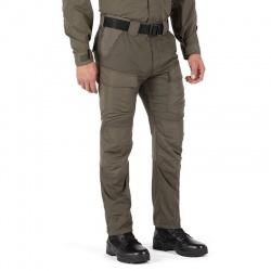 Pantalon QUANTUM 5.11 Ranger Green