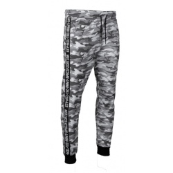 Pantalon de sport Cam Urban