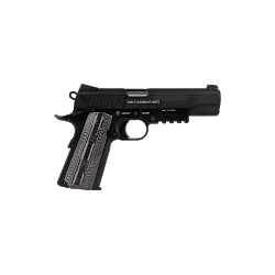 Swiss Arms - MLE 2022