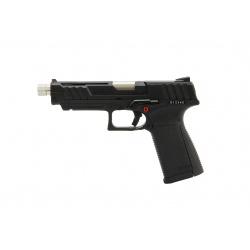 GTP9 Noir