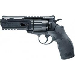 Revolver UX TORNADO 4.5mm bbs