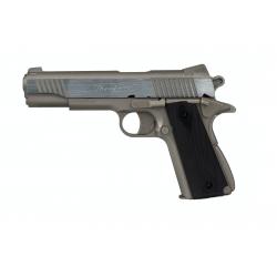 Beretta ELITE II 4.5mm bbs