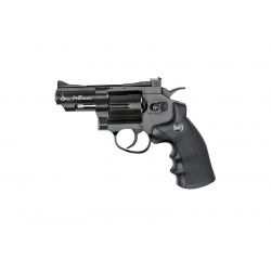 Revolver SCHOFIELD 6''