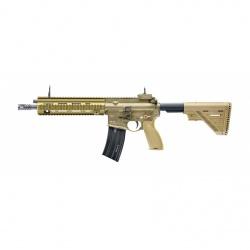 HK 416D