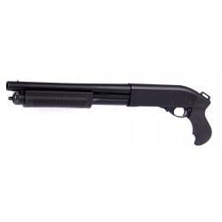 Fusil à pompe GR870 CQB Gaz