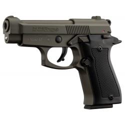 Pistolet à blanc KIMAR - MOD 85 - Green