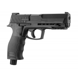 Fusil HDS68 - 16 Joules