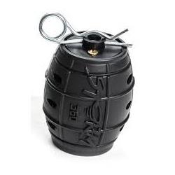 Grenade EG67 à goupille