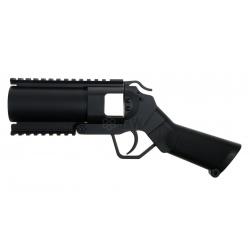 Lance Grenade 40mm CYMA