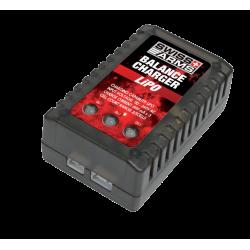 Chargeur de batterie LIPO